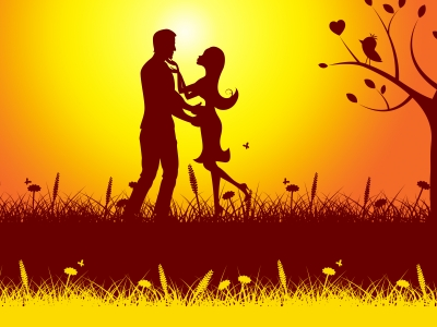 Compartir Mensajes De Buenas Tardes Para Mi Amor Datosgratisnet