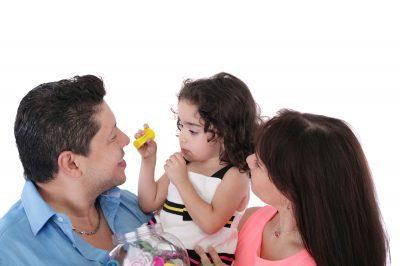 descargar pensamientos para nuevos padres, palabras bonitas para nuevos padres