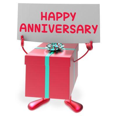 compartir mensajes de aniversario para tus amigos, bonitas frases de aniversario para tus amigos