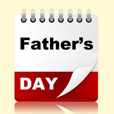 descargar pensamientos por el Día del Padre para mi pareja, ejemplos de frases por el Día del Padre para mi pareja