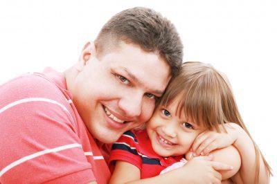 palabras bonitas por el Día del Padre, descargar mensajes bonitos por el Día del Padre