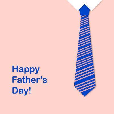 Buscar Mensajes Por El Día Del Padre Para Mi Papá