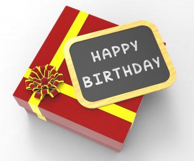 originales palabras de cumpleaños para tu hija, enviar nuevos mensajes de cumpleaños para mi hija