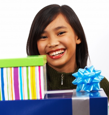 nuevos pensamientos de cumpleaños para mi hija, originales frases de cumpleaños para tu hija
