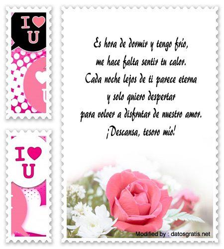 Frases De Buenas Noches Frases De Buenas Noches Mi Amor
