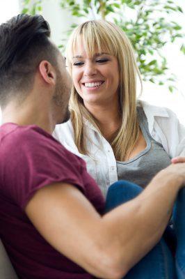 originales textos para enamorar un hombre seductor, compartir mensajes para enamorar un hombre seductor