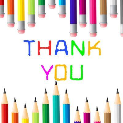 descargar gratis mensajes de agradecimiento para mis padres, ejemplos de frases de agradecimiento para mis padres