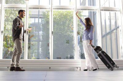 lindos pensamientos de buen viaje para mi pareja, buscar frases de buen viaje para mi pareja