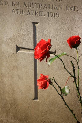 bonitos pensamientos de despedida para un ser querido que falleció, enviar frases de despedida para un ser querido que falleció