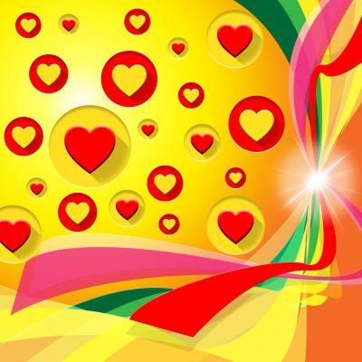 Lindos Mensajes De Buen Día Para Mi Amor Datosgratisnet