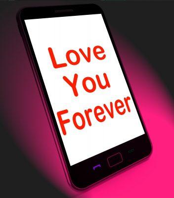bonitos textos de declaración amorosa para celular, las mejores frases de declaración amorosa para celular