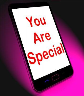 lindas dedicatorias para declararle tu amor a una amiga, bonitos mensajes para declararle tu amor a una amiga