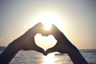 Lindos Mensajes Románticos Para Un Amor De Veranonuevas
