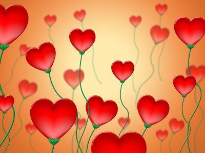 compartir pensamientos de reconciliación para tu pareja, lindas frases de reconciliación para tu pareja