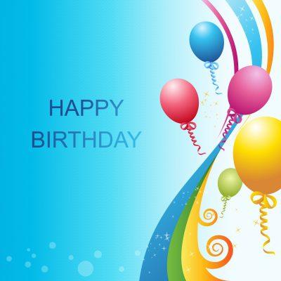 compartir textos de cumpleaños, los mejores mensajes de cumpleaños