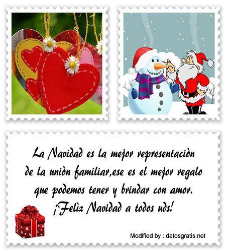 Frases El Mejor Regalo De Navidad.Lindos Mensajes De Navidad Recordando Al Nino Jesus