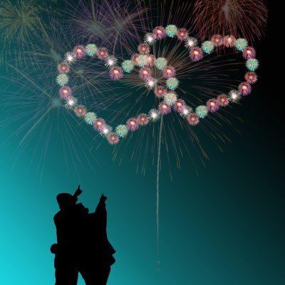 bonitos pensamientos de buenas noches para mi pareja, nuevos mensajes de buenas noches para mi pareja