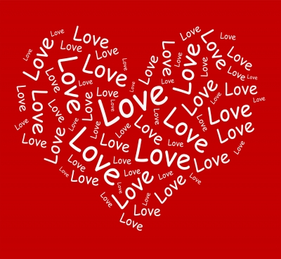 ejemplos de textos románticos para mi pareja, enviar nuevas frases románticas para mi pareja