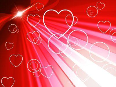 originales dedicatorias de buenos días para mi pareja, las mejores frases de buenos días para mi pareja