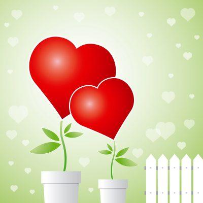 Lindos Mensajes Sobre El Amor Verdadero Nuevas Frases De Amor