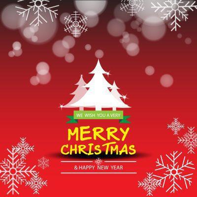 Lindos Mensajes De Navidad Para Un Ser Querido Feliz