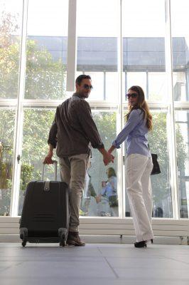 ejemplos de textos de buen viaje para tu novio, lindos mensajes de buen viaje para tu amor