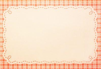 nuevas palabras de invitación para partes matrimoniales, originales mensajes de invitación para partes matrimoniales
