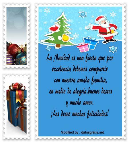 Frases Bonitas De Navidad Para Mi Familia.Ejemplos Gratis De Bonitos Mensajes De Navidad Para Un Amigo