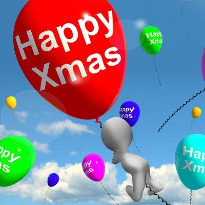 Lindos Mensajes De Navidad Para Facebook Saludos De