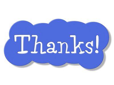 bajar lindos pensamientos de agradecimiento a Dios por tu bebé, ejemplos de mensajes de agradecimiento a Dios por tu bebé