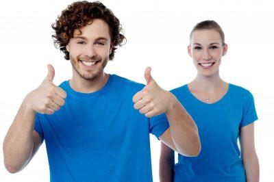 originales dedicatorias de buen día para levantar el ánimo, enviar nuevos mensajes de buen día para levantar el ánimo