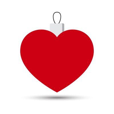 Nuevos Mensajes De Amor Y Amistad Para Whatsapp Frases