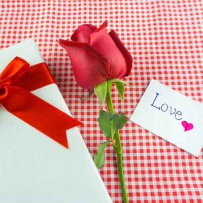 las mejores palabras de declaración amorosa, enviar nuevas frases de declaración amorosa