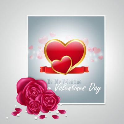 enviar nuevos mensajes de San Valentín para mi esposa, buscar nuevas frases de San Valentín para tu esposa