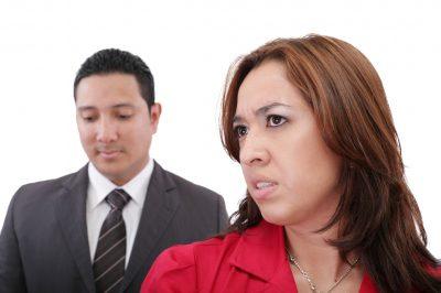 enviar lindas dedicatorias de separación temporal para tu pareja, buscar frases de separación temporal para mi pareja
