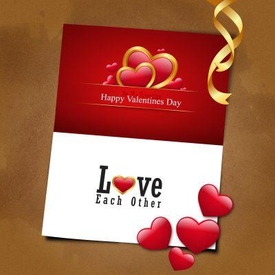 las mejores dedicatorias para el Día de los enamorados, nuevas frases para el Día de los enamorados