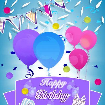 ejemplos de textos de cumpleaños para un ser querido, buscar mensajes de cumpleaños para un ser querido