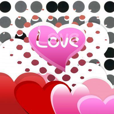 Bellos Mensajes Romanticos Para Mi Amor Dedicatorias De Amor