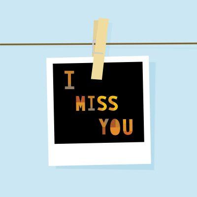 enviar palabras de amistad para mi amigo que viajó, bajar lindos mensajes de amistad para mi amigo que viajó