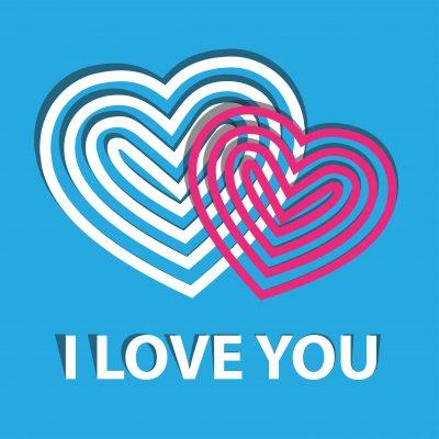 bajar bonitos textos de San Valentín para enamorados, descargar gratis mensajes de San Valentín para novios