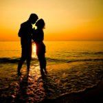 bajar lindos textos románticos para un amor de verano, las mejores frases románticas para un amor de verano