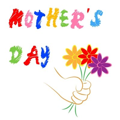 descargar gratis mensajes por el Día de la madre para WhatsApp, enviar nuevas frases por el Día de la madre para WhatsApp