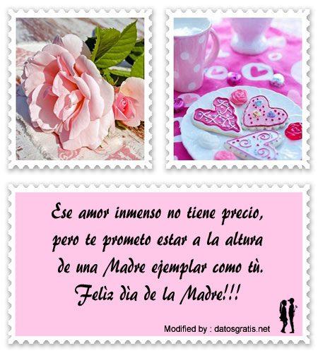 Bajar Mensajes Por El Día De La Madre Para Mi Mejor Amiga