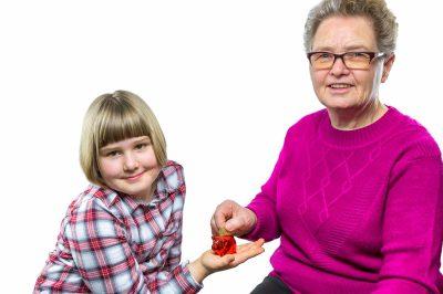 los mejores pensamientos por el Día de la madre para una suegra, bajar frases por el Día de la madre para una suegra