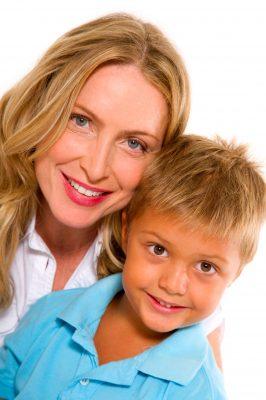 enviar nuevas palabras por el Día de la Madre, buscar nuevas frases por el Día de la Madre