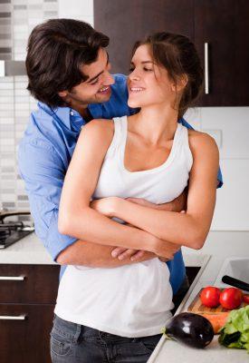 enviar textos de buenos días para mi esposo, bajar frases de buenos días para tu esposo