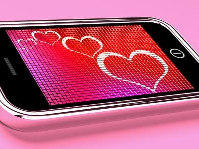 originales textos de amor para enamorados, bajar lindas frases de amor para enamorados