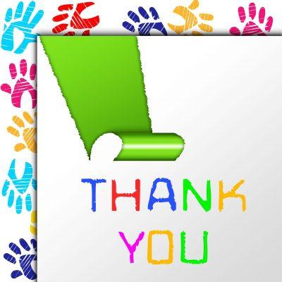 buscar nuevos textos de agradecimiento por saludos cumpleañeros, bonitas frases de agradecimiento por saludos cumpleañeros para compartir
