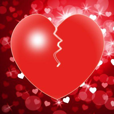 enviar pensamientos para terminar relación amorosa, buscar nuevos mensajes para terminar relación amorosa