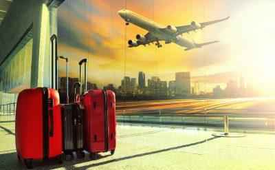 enviar nuevas palabras de buen viaje, bajar lindas frases de buen viaje